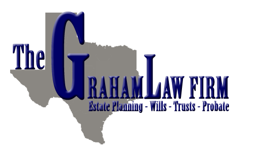 Irving TX Estate Planning Law Firm | Frequently Asked
